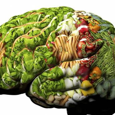 Brain Health: Nutrition & Lifestyle