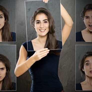 Optimal Personality Functioning